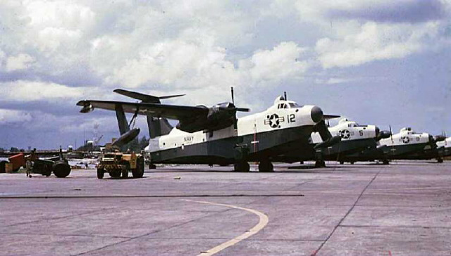 vp-40-flightline