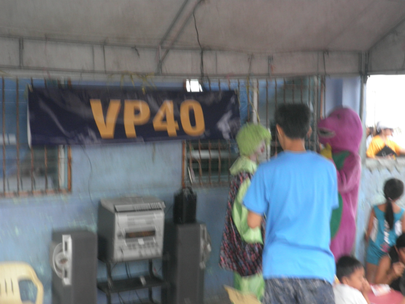 P3080249